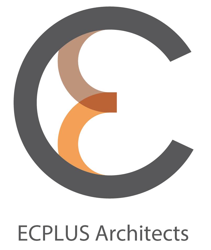 ECPLUS Architects English