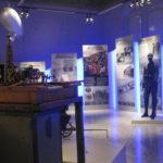 """Bollettino 1268 """"Il confine di carta"""" – Mostra Grande Guerra 2015"""