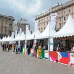 Milano EXPODAY