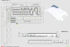 TAVOLE-ARCOMADRID-2012_Pagina_1