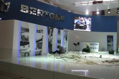 Auto-China-2012-130