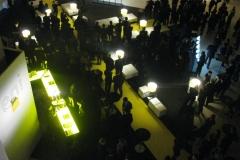 ENI-LOUVRE-NOV-2010-3