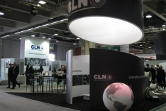 CLN_MADE-IN-STEEL-2013-111