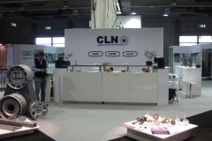 CLN_MADE-IN-STEEL-2013-49