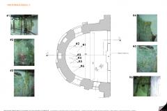 2012_02_22_SANTA-MARIA-IN-PULCHERADA-ILLUMINAZIONE-ABSIDE_Pagina_03