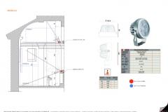 2012_02_22_SANTA-MARIA-IN-PULCHERADA-ILLUMINAZIONE-ABSIDE_Pagina_07