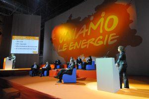 Uniamo Le Energie 2008