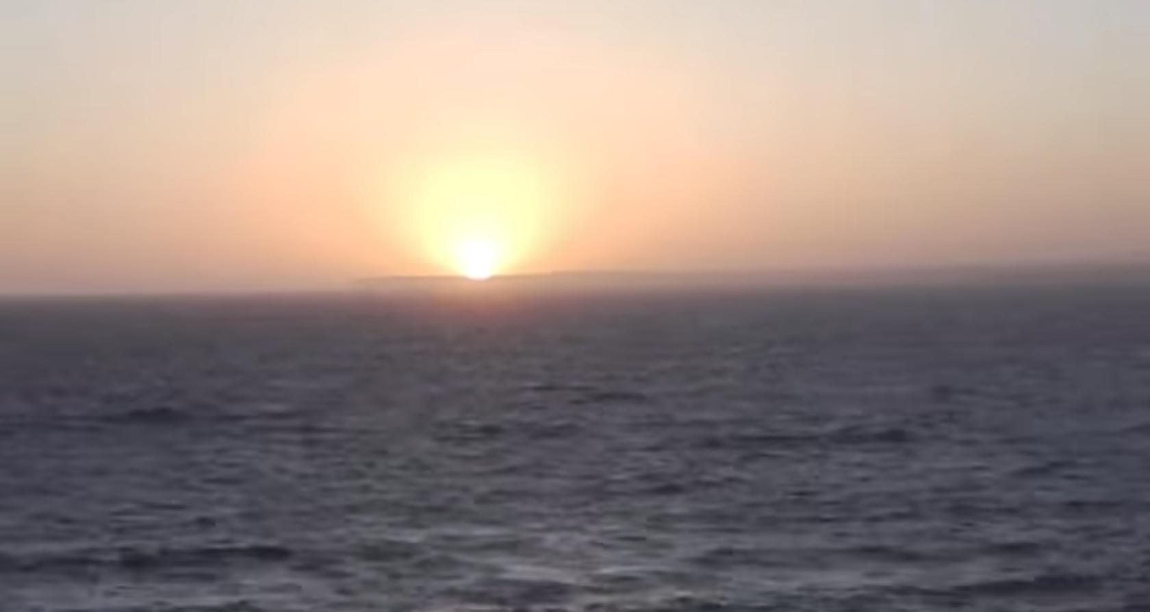 """Un video del """"Mare Palma De Maiorca 2018"""""""
